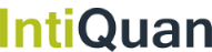 IntiQuan GmbH