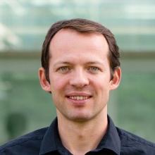 Karsten Kuritz, PhD